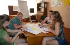 Учимся финансовой грамотности