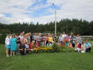 Gosti iz Latvii