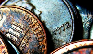 numizmatyka