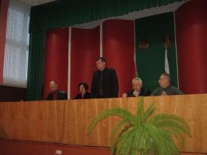 selskij forum