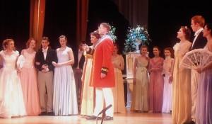 opera_aginski