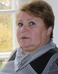 Shitikova-200x300