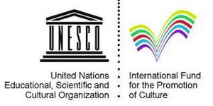 unesco fund