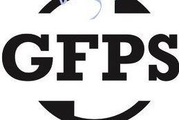 gfps