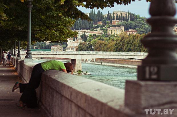 foto-tur_7