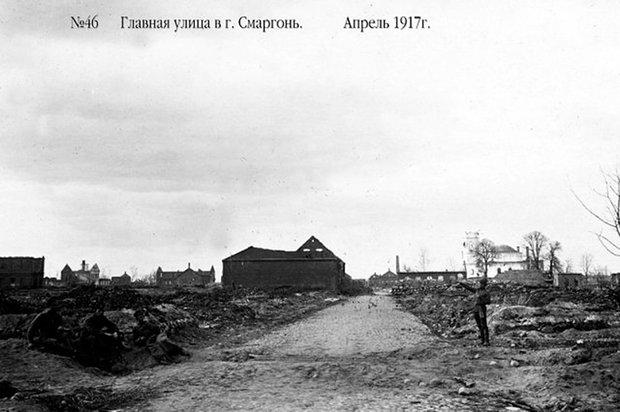 mertvyy_gorod_pervaya_mirovaya