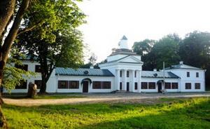 Программа проведения торжественных мероприятий, посвящённых  250-летию со дня рождения М.К.Огинского