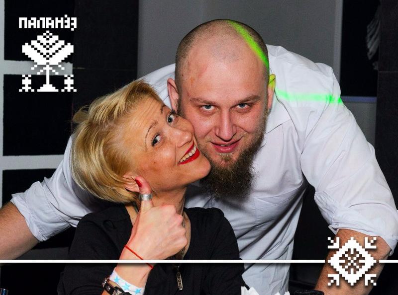 ivan-i-svetlana-matyuki_novyiy-razmer