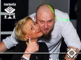 ivan-i-svetlana-matyuki_novyiy-razmer_novyiy-razmer