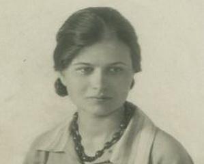Памерла 106-гадовая прапраўнучка М.К. Агінскага Ізабэла Зялінская