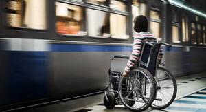 Эксперт: Люди с инвалидностью из-за рубежа боятся к нам приехать даже больше, чем местный турист
